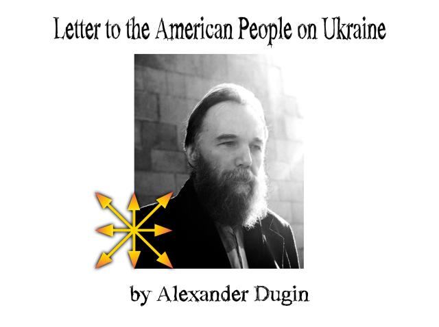 Alexander_Dugin_Ukraine