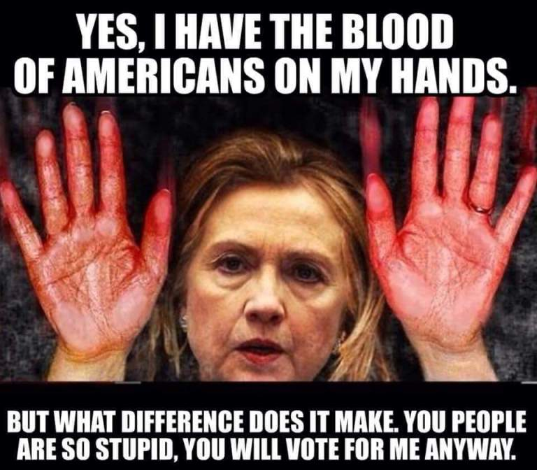hillary-benghazi-bloody-hands
