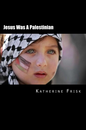 Jesus_Was_A_Palestinian_BookCoverImage