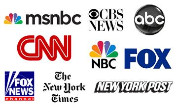 mainstream-media-logos