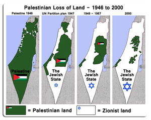 Palestine_jews_stealing_palestine