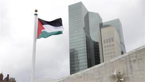 Palestinian_Flag_350d1b37-34e5-43a2-bd5d-7cac4c67329f1