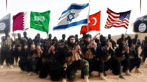 stop_israel_us_saudi_arabia_turkey_qatar_supporting_isis_terrorists-e1449422938678