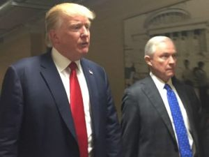 trump-and-sessions