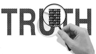 truth-lies-373x210