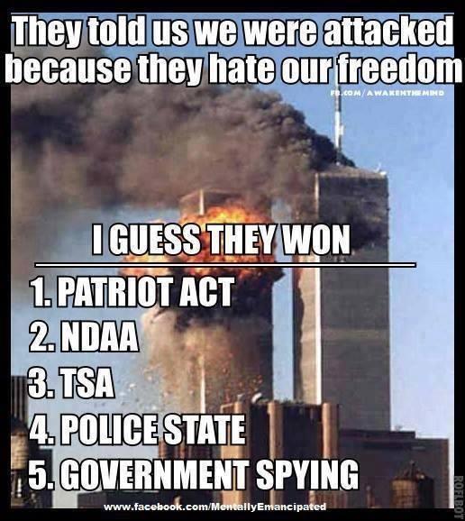terrorists-won