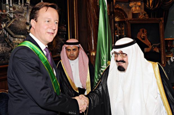 british-wahhabism-go-together-2