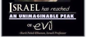 divorce-israel-peak-of-evil