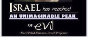 divorce-israel-peak-of-evil